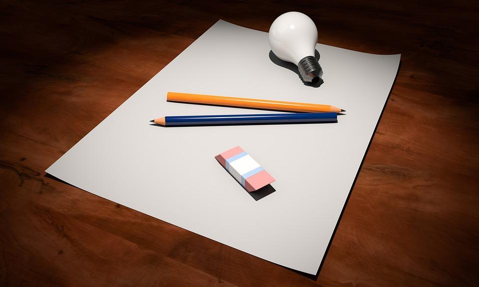 Õpilasvõistlus