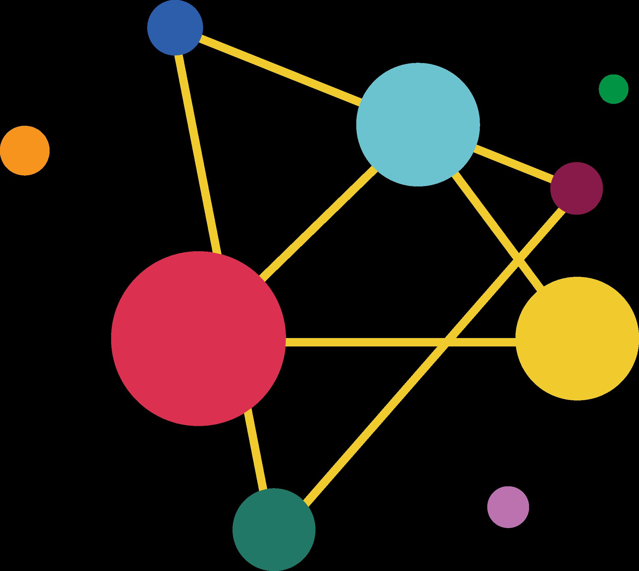 E-õppe korraldamisest Järveküla Koolis 13.03.-27.03.2020